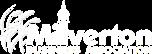 Milverton Logo