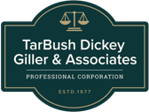 TarBush Dickey Giller & Associates