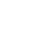 canadian-bar-association-logo