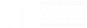 north-perth-logo